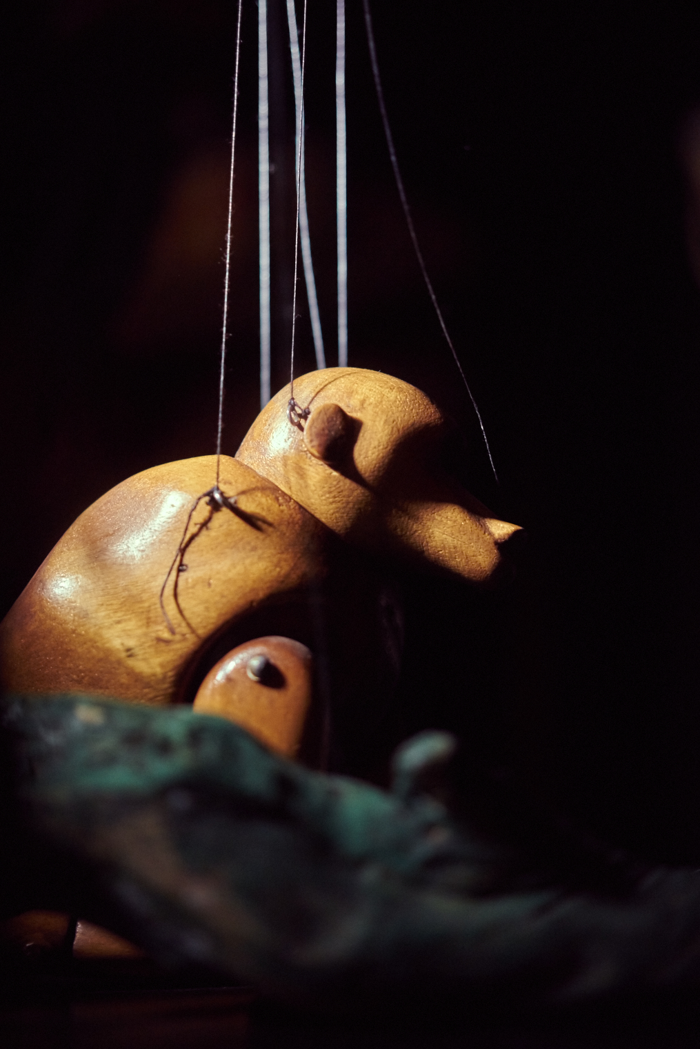 puppeteers_029.jpg