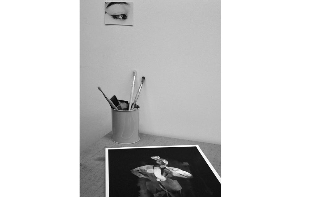 Cecilia-Portraits-Sony-182_v2.jpg