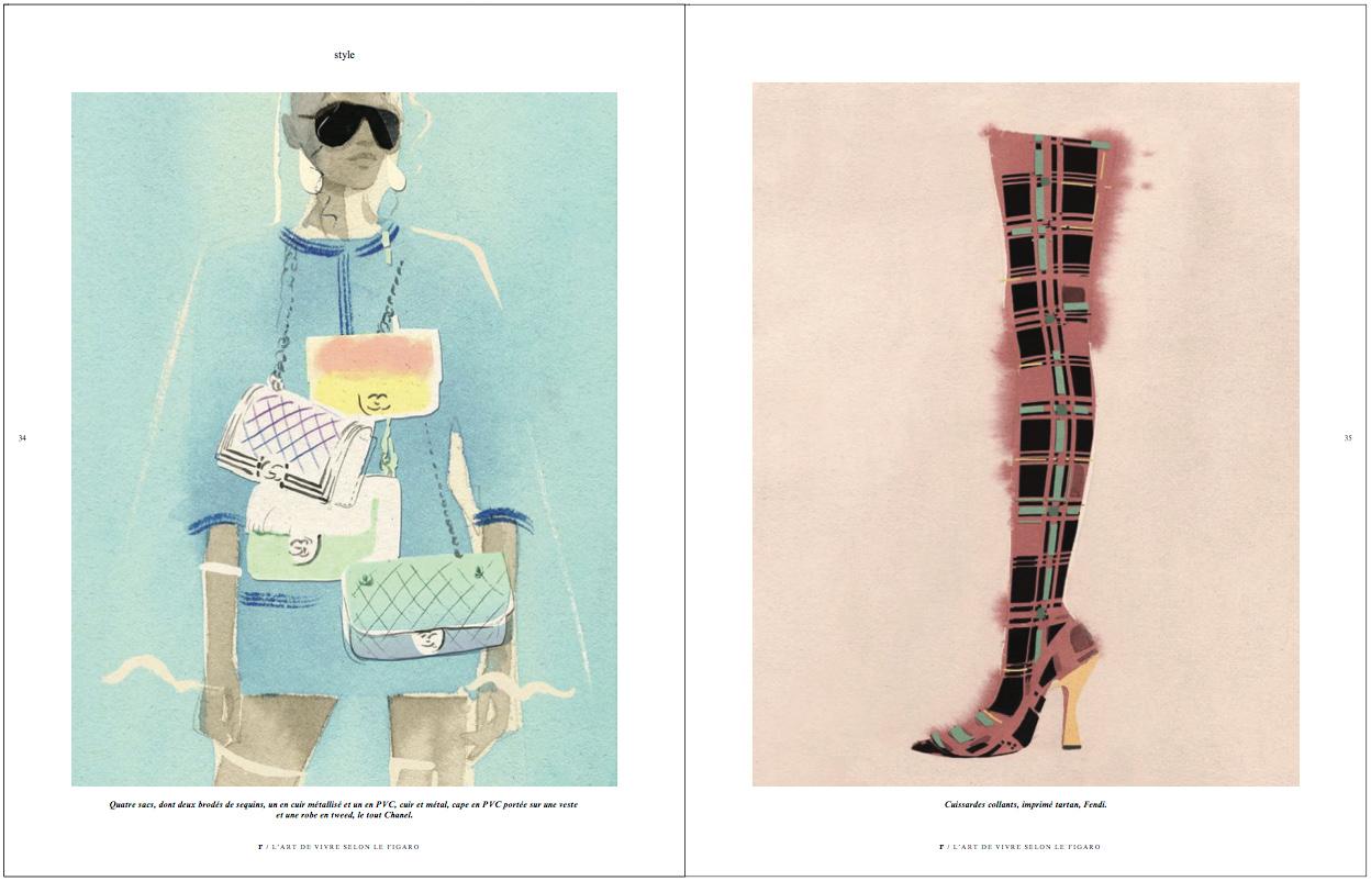 page 34-35.jpg