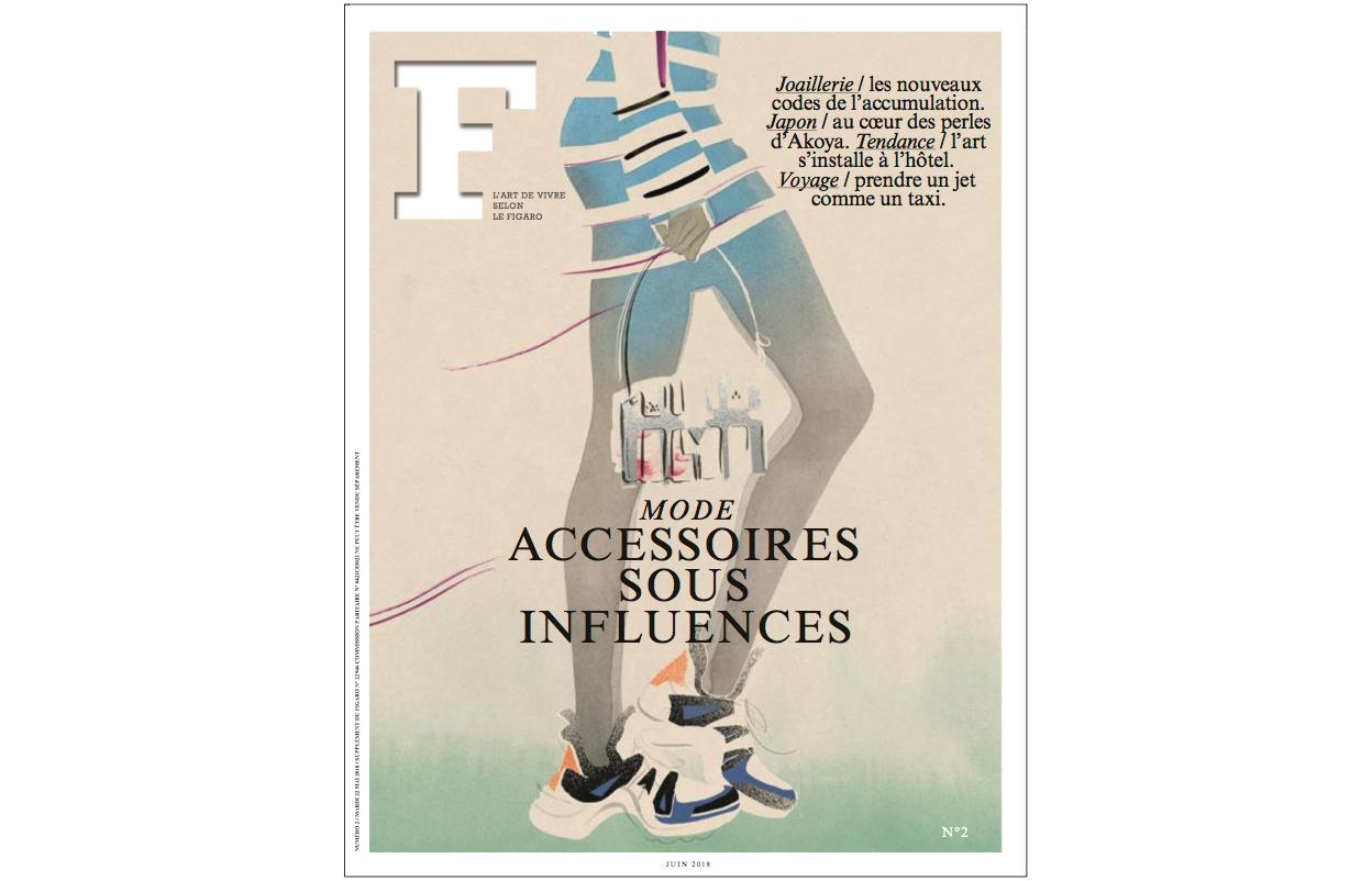 F-cover-web.jpg