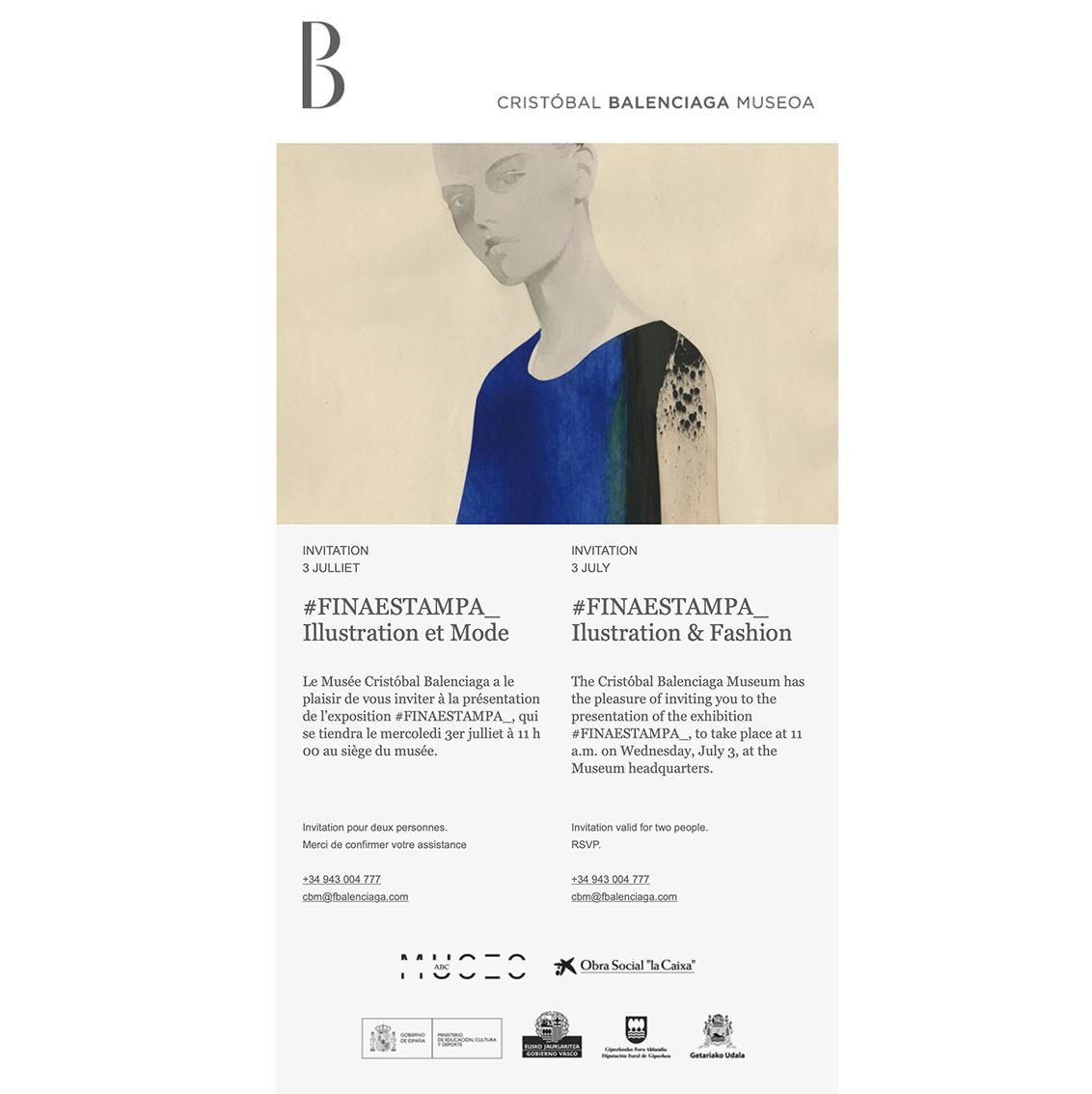BALENCIAGA MUSEUM INVITE-low.jpg