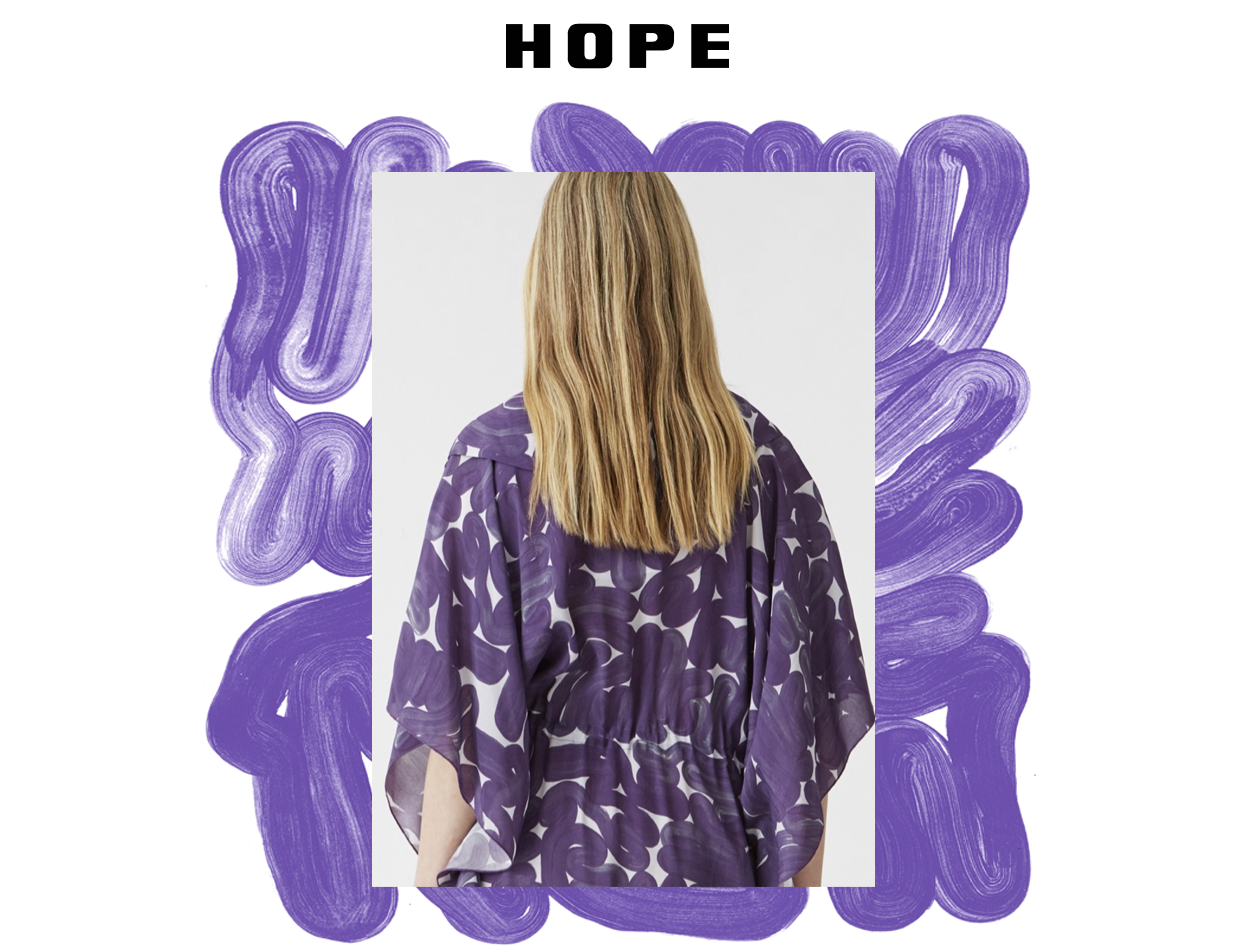 hope back-1.png