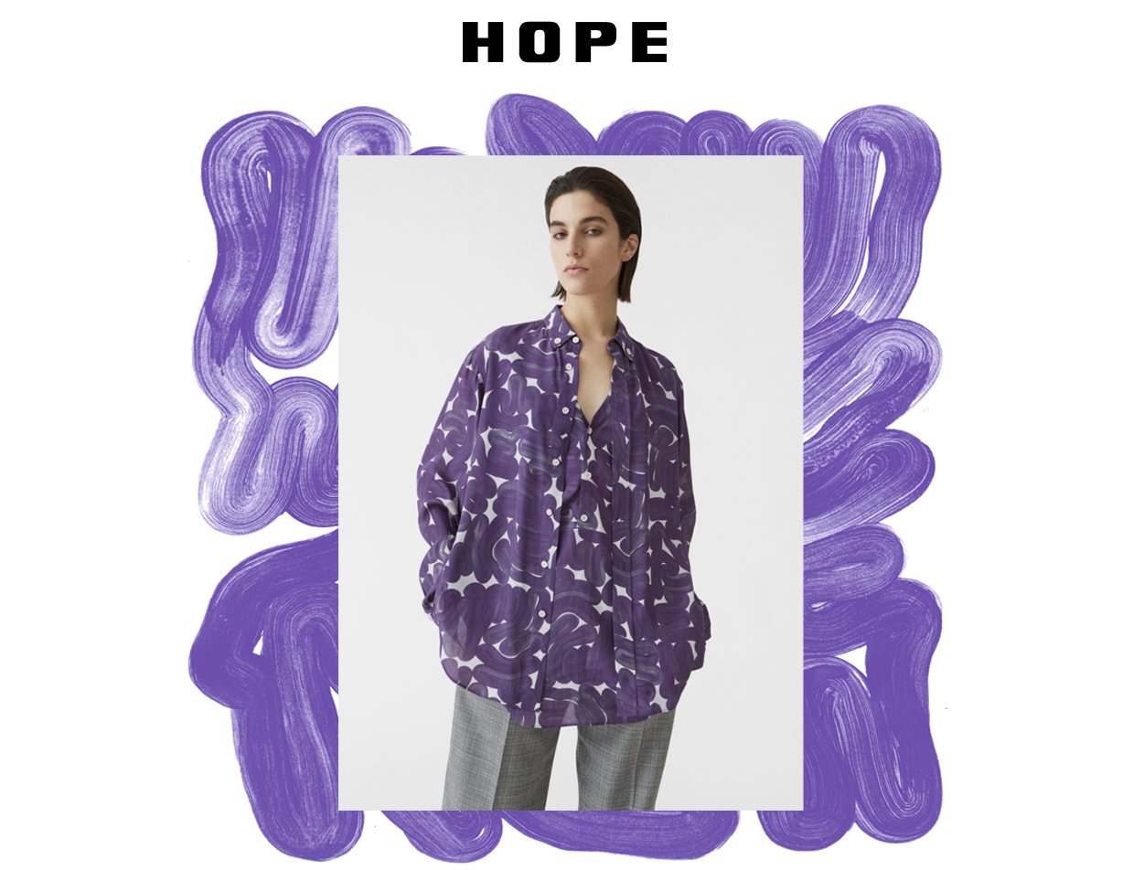 hope shirt-1.png
