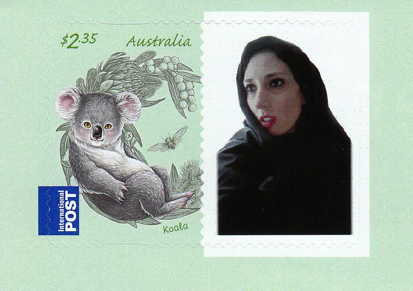Australie_detail.jpg