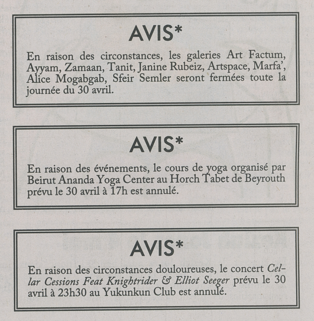 Avis_11.jpg