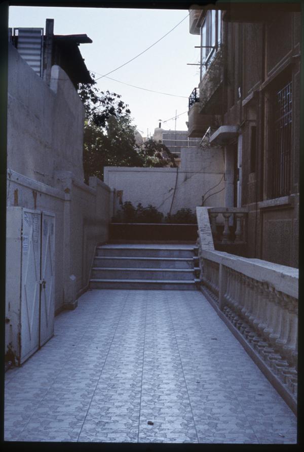 Syrie9Alley.jpg