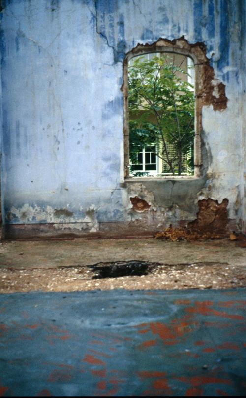 2005Beyrouth Copy 15.jpg
