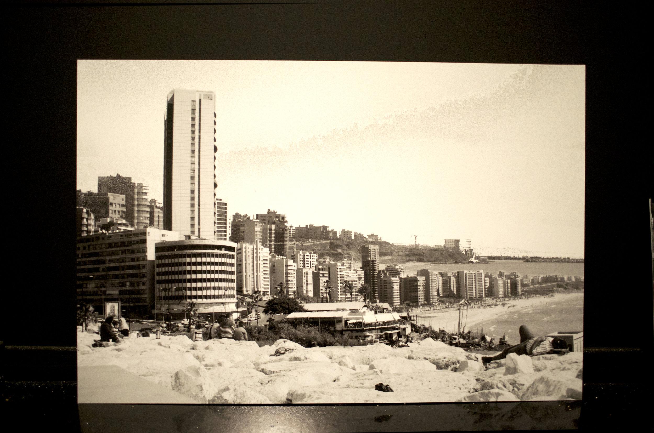 Beirut_mutations_4.jpg