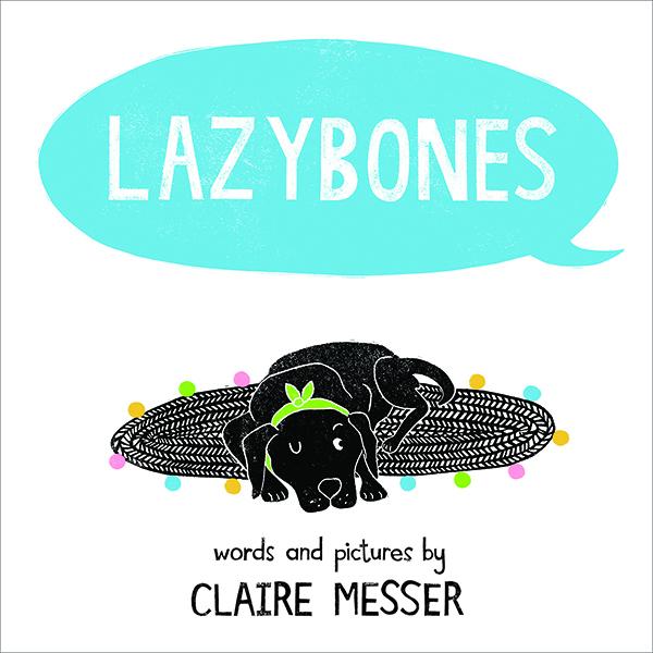Lazybones_cvr.jpg