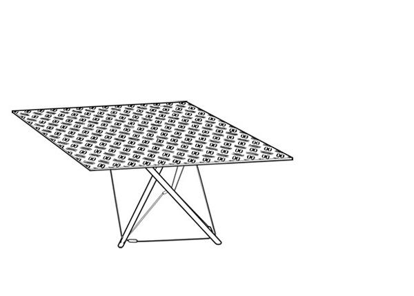 DIY_table versions03.jpg