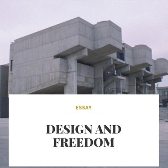 design-and-freedom-screenshot.jpg