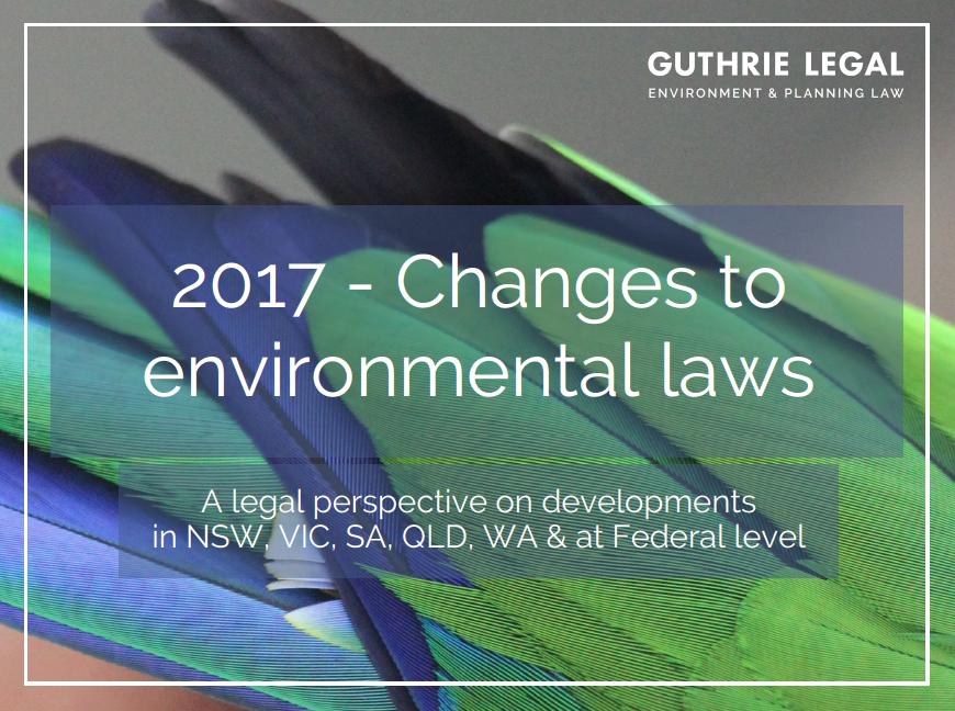 2017LegalChanges.pdf