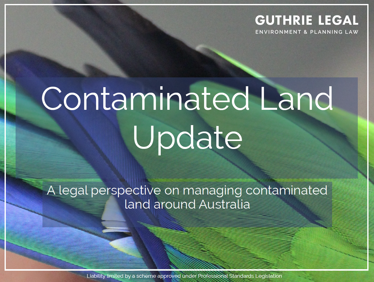 Guthrie Legal - Contamination - managing risk.png