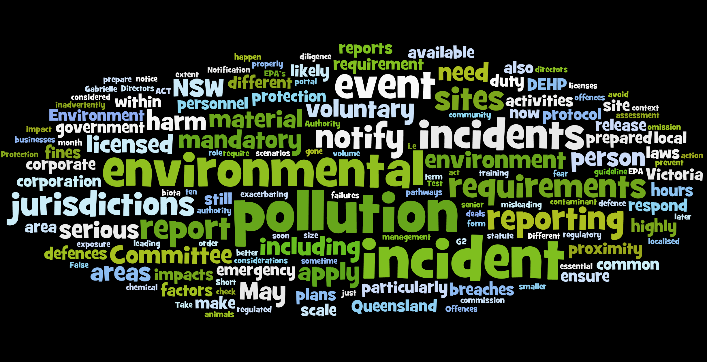Guthrie Legal Environmental Incident Response.png
