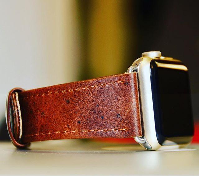 #appleandcoffee #applewatchband #applewatch #applewatch2 #applesfresh #islingtonwatches #appledroidr #style #fashion #watches #apple #iphone #mensfashion