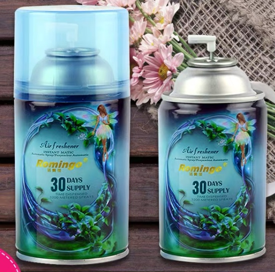 Air Freshener Dispenser Refills