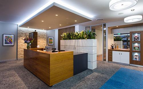 Riverside Dental Spa    West Gosford, NSW    See more