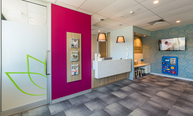 Intuition Private Obstetrics & Gynaecology    North Gosford, NSW    See more
