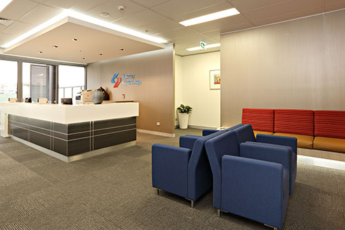Sydney Cardiology    Parramatta, NSW    See more