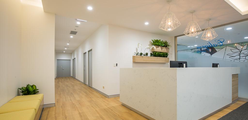 Caligem Health    Gosford, NSW    See more