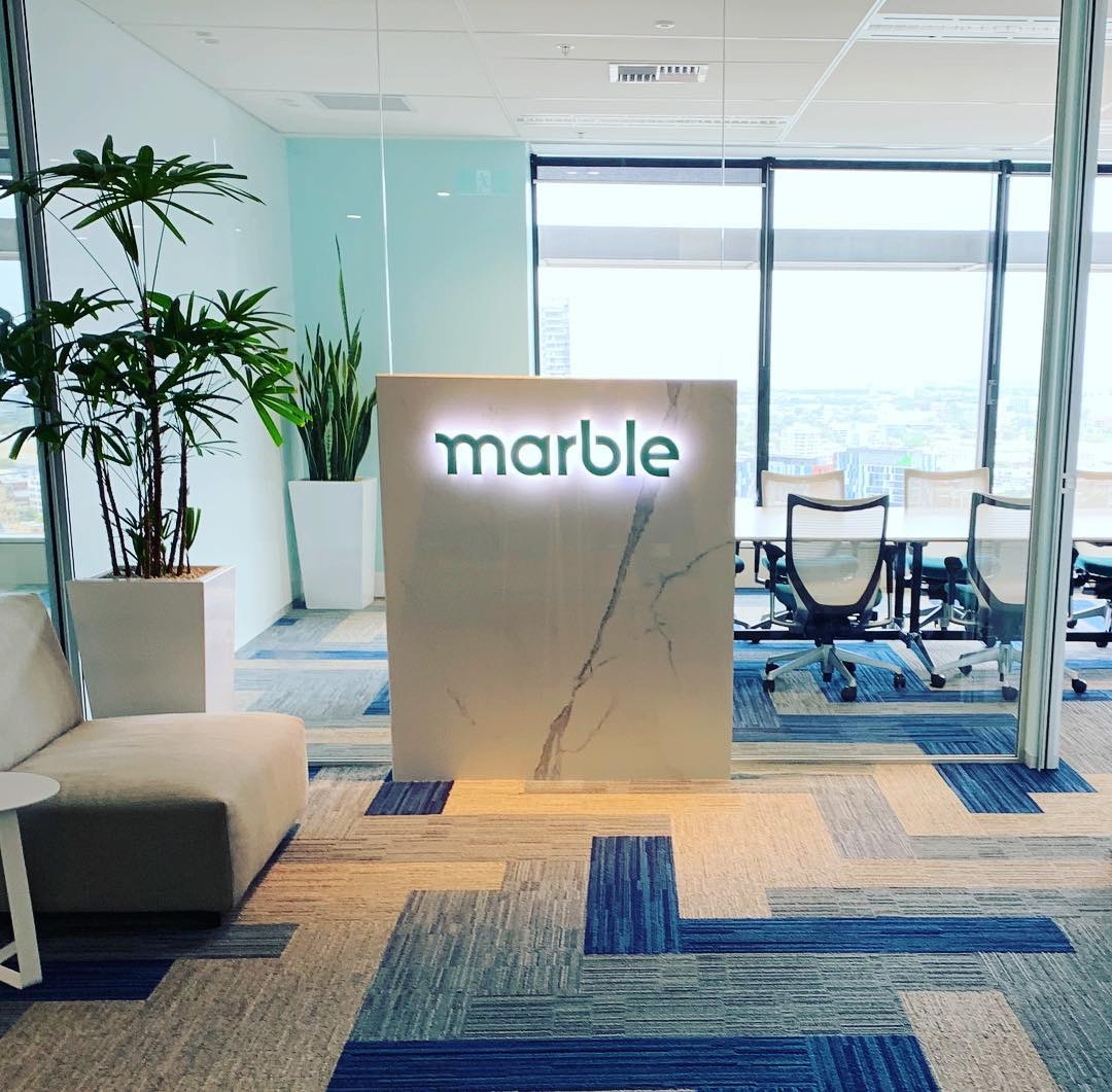 Marble Recruitment    Sydney, NSW    See more