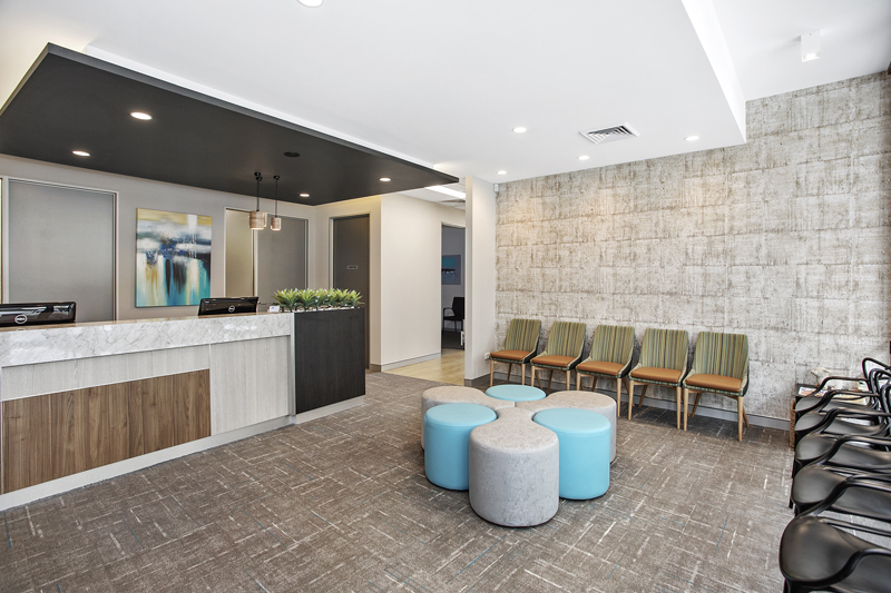 Dr Nicholas Jufas    Gladesville, NSW    See more