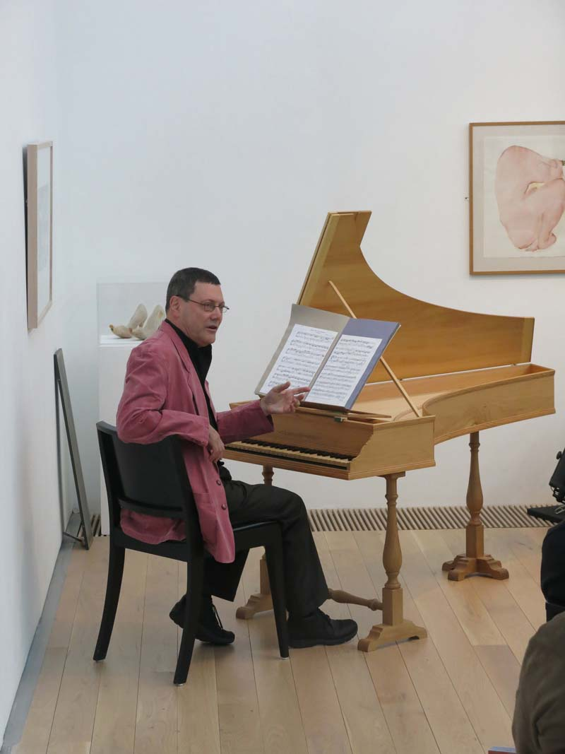 Colin-Booth-new-harpsichord.jpg