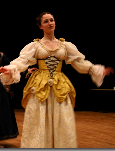 Maelle-Amand-dancer.jpg