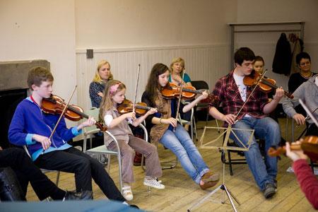 At-the-David-Monti-Violin-Worshop-in-Sligo.jpg