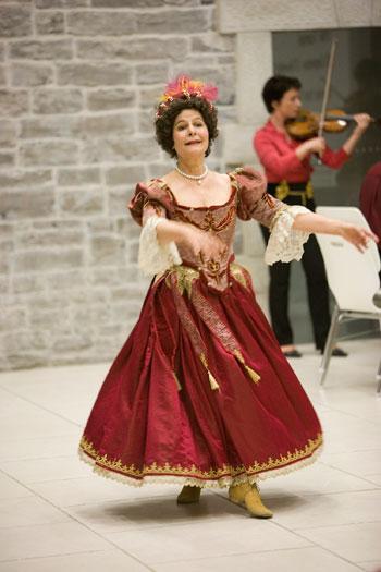 Barbara-Segal-Early-Dance-performer.jpg
