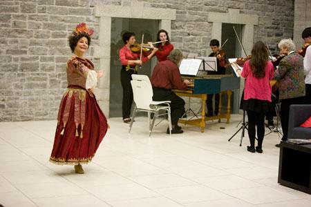 Barbara-Segal-performing-in-the-Model-Sligo.jpg
