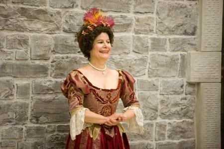 Dancer-Barbara-Segal-in-the-Model-Sligo.jpg