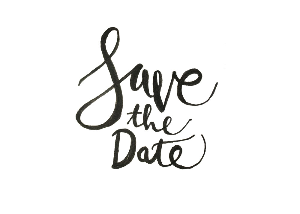 Handlettered-Save-the-Date-3.jpg