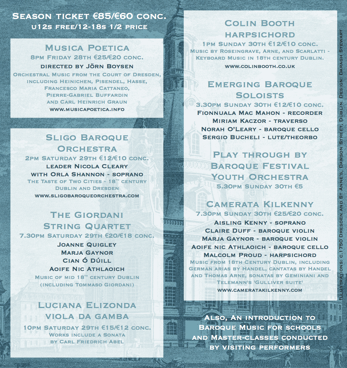 Sligo Festival of Baroque Music flyer2.jpg