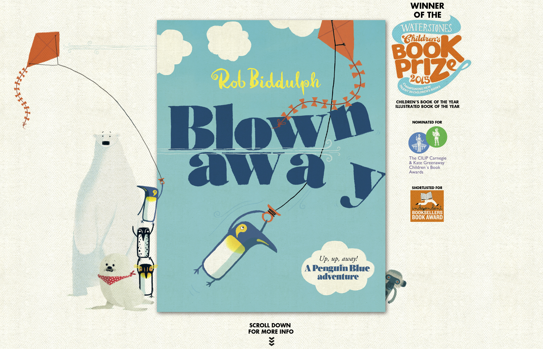 blown away cover thumbnail.jpg
