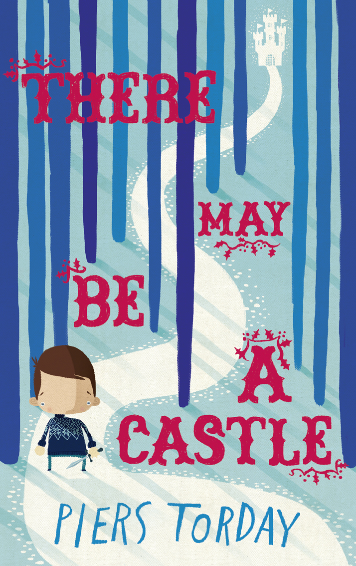 there may be a castle ROUGH1.jpg