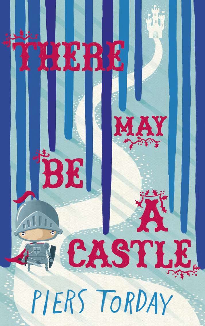 there may be a castle ROUGH2.jpg