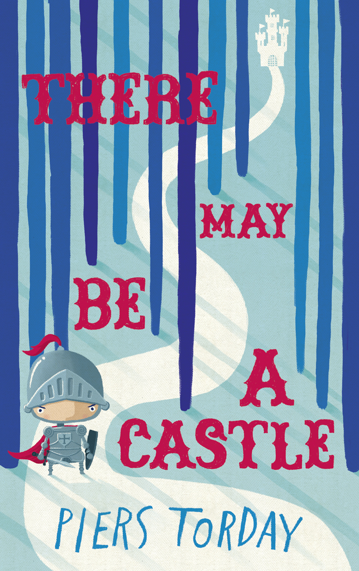 there may be a castle ROUGH3.jpg