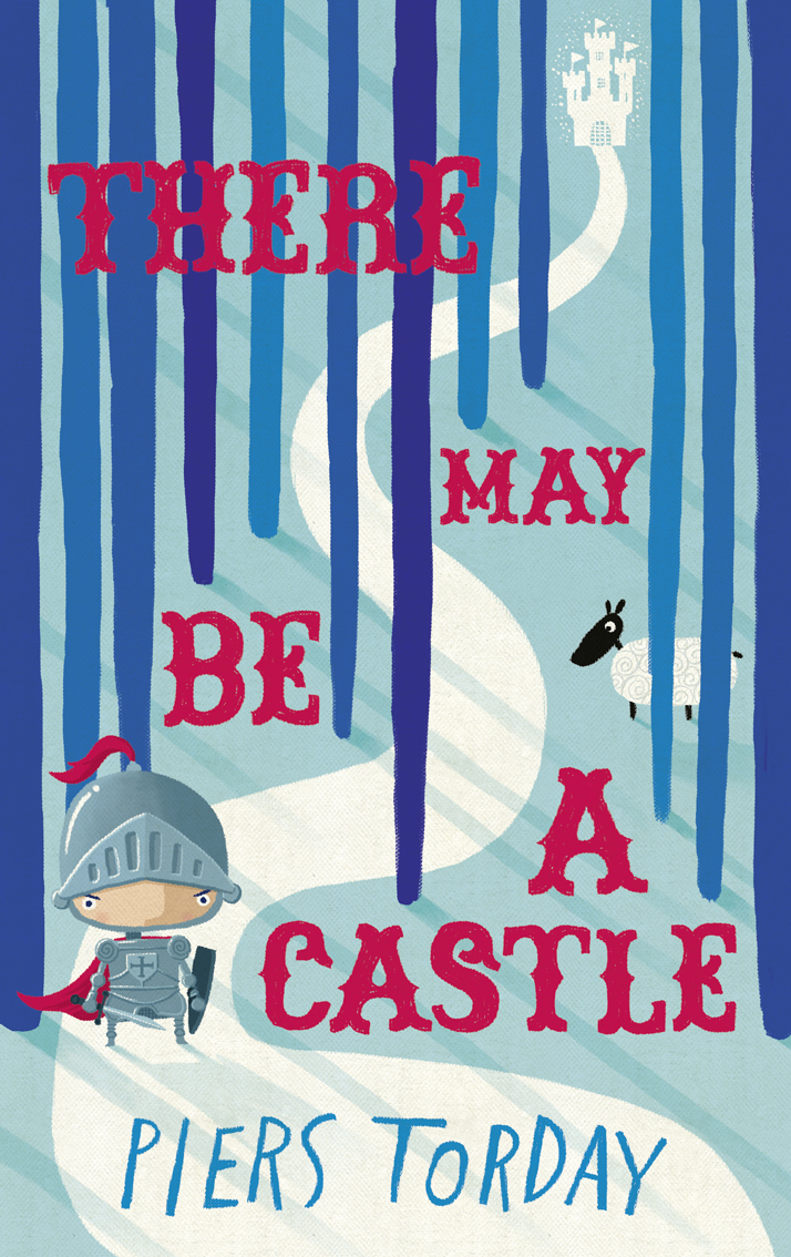there may be a castle ROUGH4.jpg