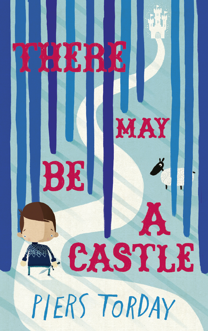 there may be a castle ROUGH5.jpg