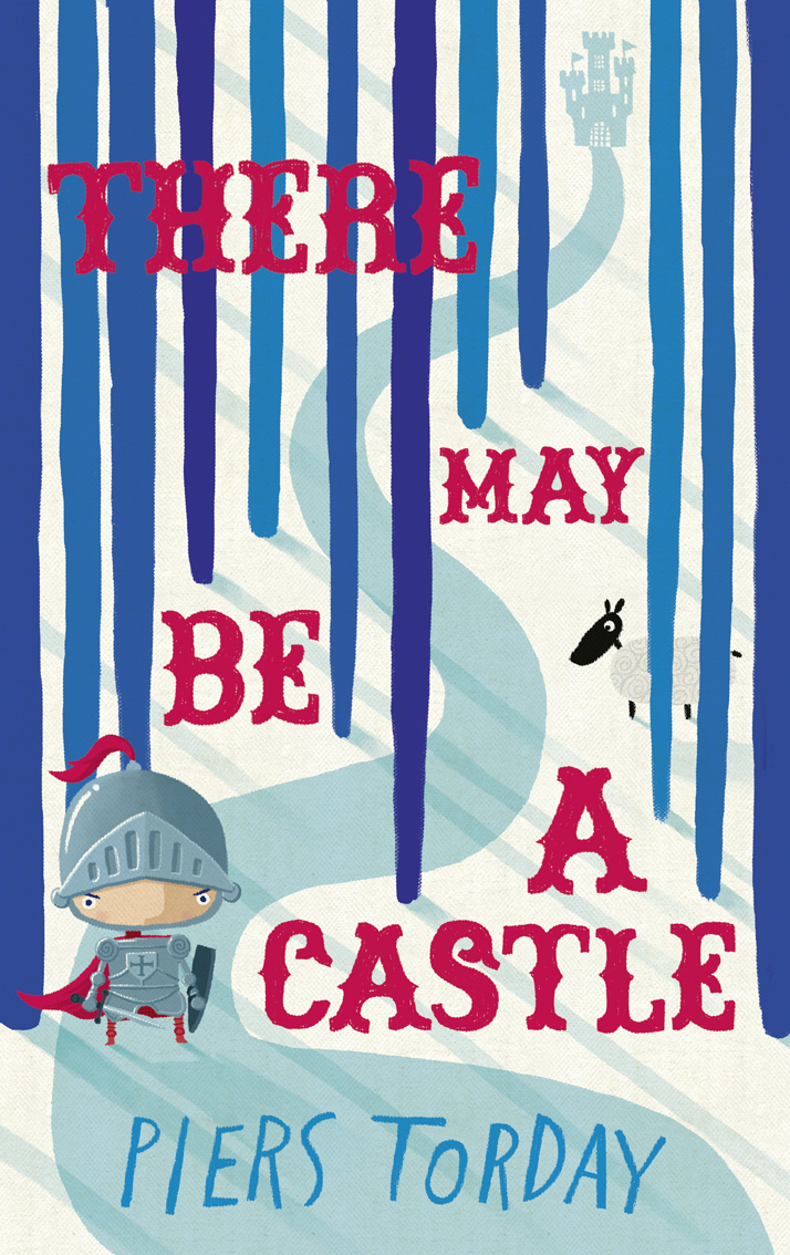 there may be a castle ROUGH6.jpg