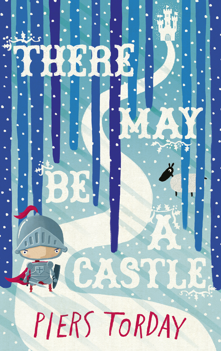 there may be a castle ROUGH7.jpg