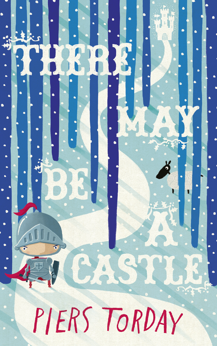 there may be a castle ROUGH8.jpg