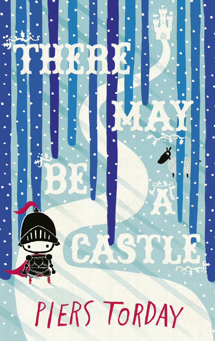 there may be a castle ROUGH10.jpg