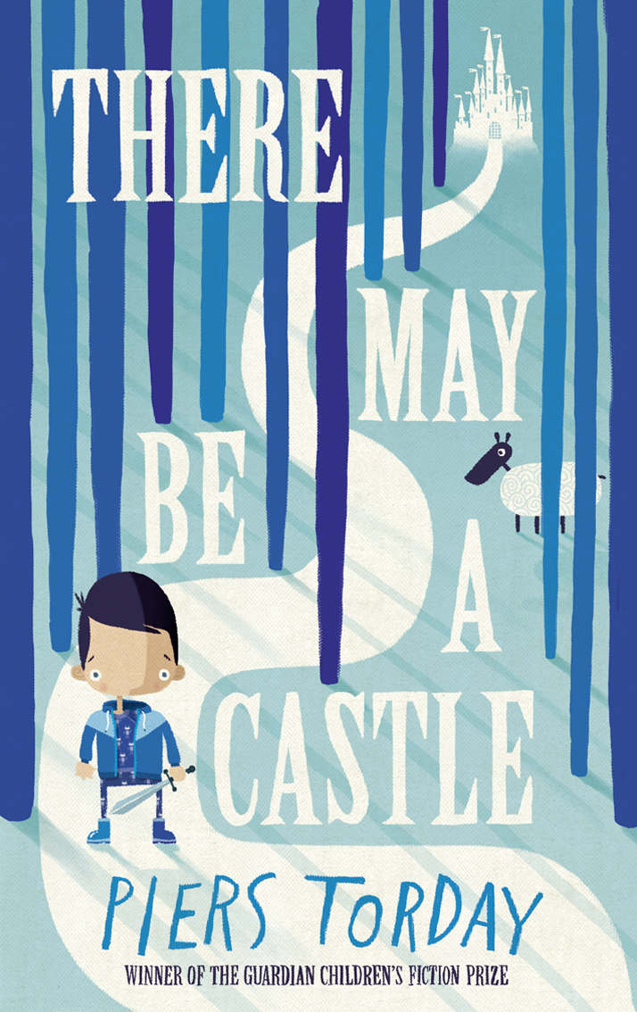 there may be a castle ROUGH11.jpg