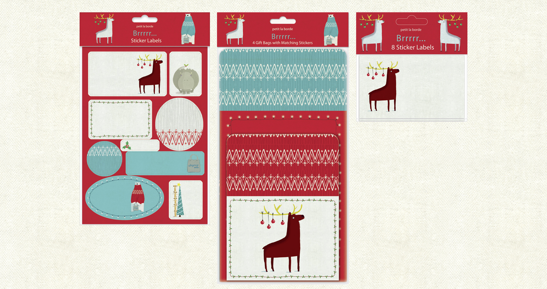 Joyeux     No   ë   l  Christmas labels and stickers. Click  here to browse the Christmas range.