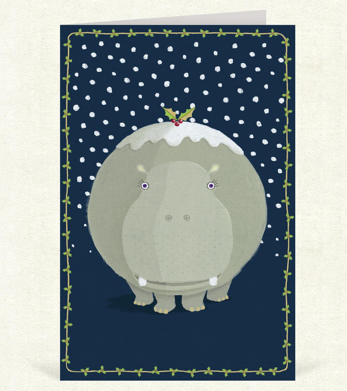 hippo blue.jpg