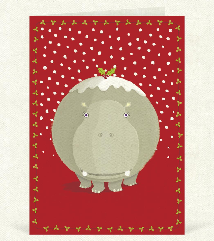 hippo red.jpg