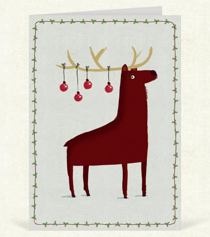 reindeer tall.jpg