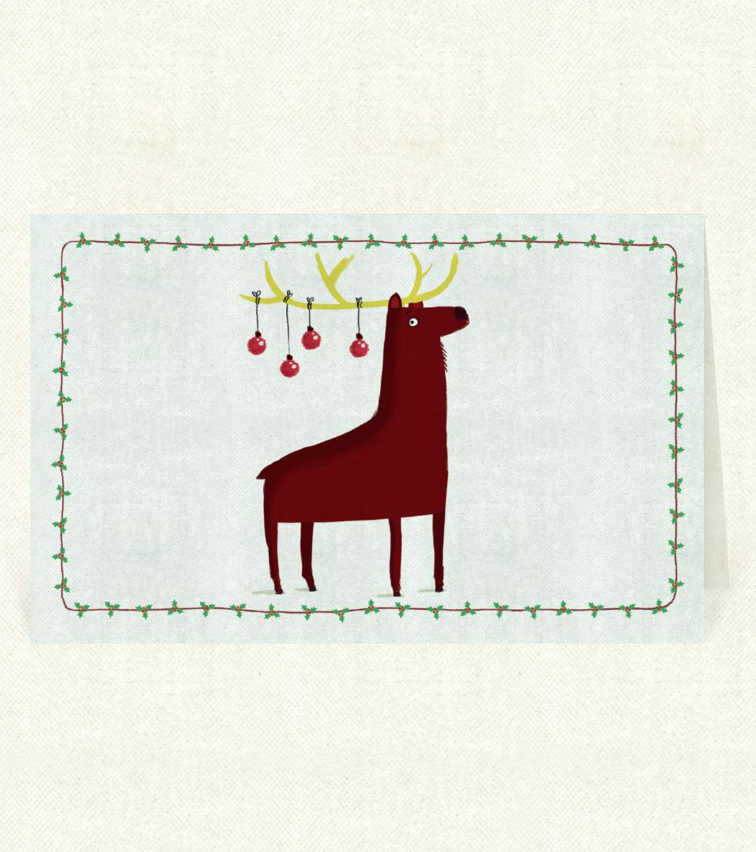 reindeer wide.jpg